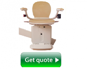 stairlifts cheshire